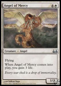 Angel-of-Mercy-Angel-of-Mercy-MAGIC-DD-DvD