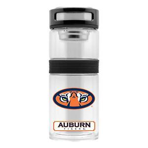 Auburn-Tigers-Double-Wall-Glass-Travel-Thermos-Mug-Insulated-Tea-Strainer-14oz
