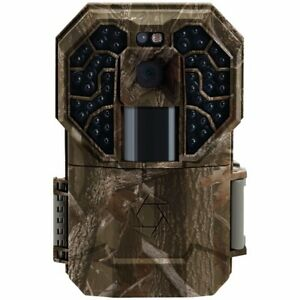 Stealth Cam G45NG Pro 12.0-Megapixel No Glo Game Camera