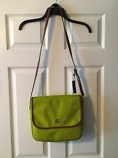 f9a656081b item 2 NWT Lauren Ralph Lauren Women s Handbag