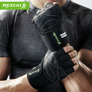 Wrist-Wrap-Support-Gym-Gloves-For-Weight-Lifting-Sports-Training-Workout-Fitness