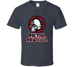 Metal-Mulisha-Motocross-Dirtbike-Enduro-Hare-Scramble-Racing-Bmx-T-Shirt
