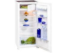 Artikelbild OK OBK 22012 A1 Kühlschrank Kühlen