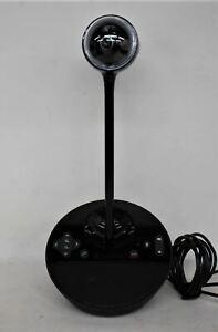 Logitech V-U0029 Noir Tabletop Video Conferencing Caméra HD & Micro