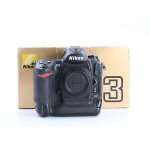Nikon-D3-255-Tsd-Ausloesungen-Sehr-Gut-231948