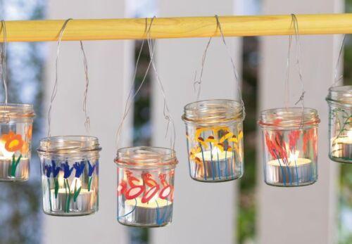 For Hobby /& Crafts Fine Bullet Tip All Colours Edding 751 Paint Marker Pens