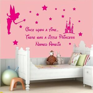 Princes-Wall-Stickers-quote-for-Girls-Bedrooms-Personalised-Once-upon-a-time
