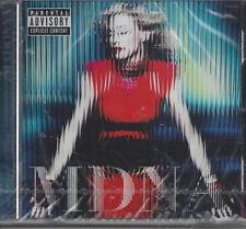 CD ♫ Compact disc **MADONNA ♦ MDNA** nuovo sigillato