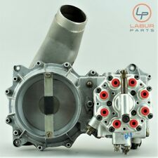 Bosch fuel distributor Rebuild kit for Rolls Royce Silver spur spirit 0438100090