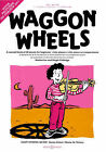 Waggon Wheels Vla/Pf by H COLLEDGE (Paperback, 2000)