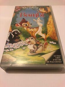 walt-disney-vhs-pal-fr-cassette-bambi-les-grands-classiques