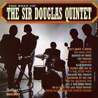Sir Douglas Quintet Best Plus 0.3968 Lbs Vinyl Beat Rock 60s 70s