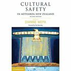 Cultural Safety in Aotearoa New Zealand by Cambridge University Press (Paperback, 2015)