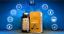 L-teanina-300mg-90-o-270-capsule-nessun-riempitivi-La-cognizione-amp-Relax miniatura 7