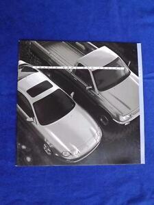 TOYOTA-CARS-amp-TRUCKS-SALES-BROCHURE-1994-CELICA-SUPRA-MR2-PASEO-TERCEL-PREVIA