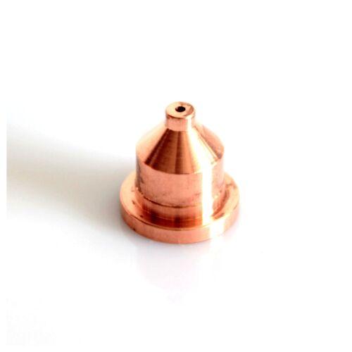 Plasma Torch Electrode Nozzles Tips 120573 120826 Shield 120828 for 600 12pcs