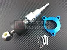 PHASE 2 SHORT SHIFTER KIT FOR 03-08 NISSAN 350Z AND 03-07 INFINITI G35 MT