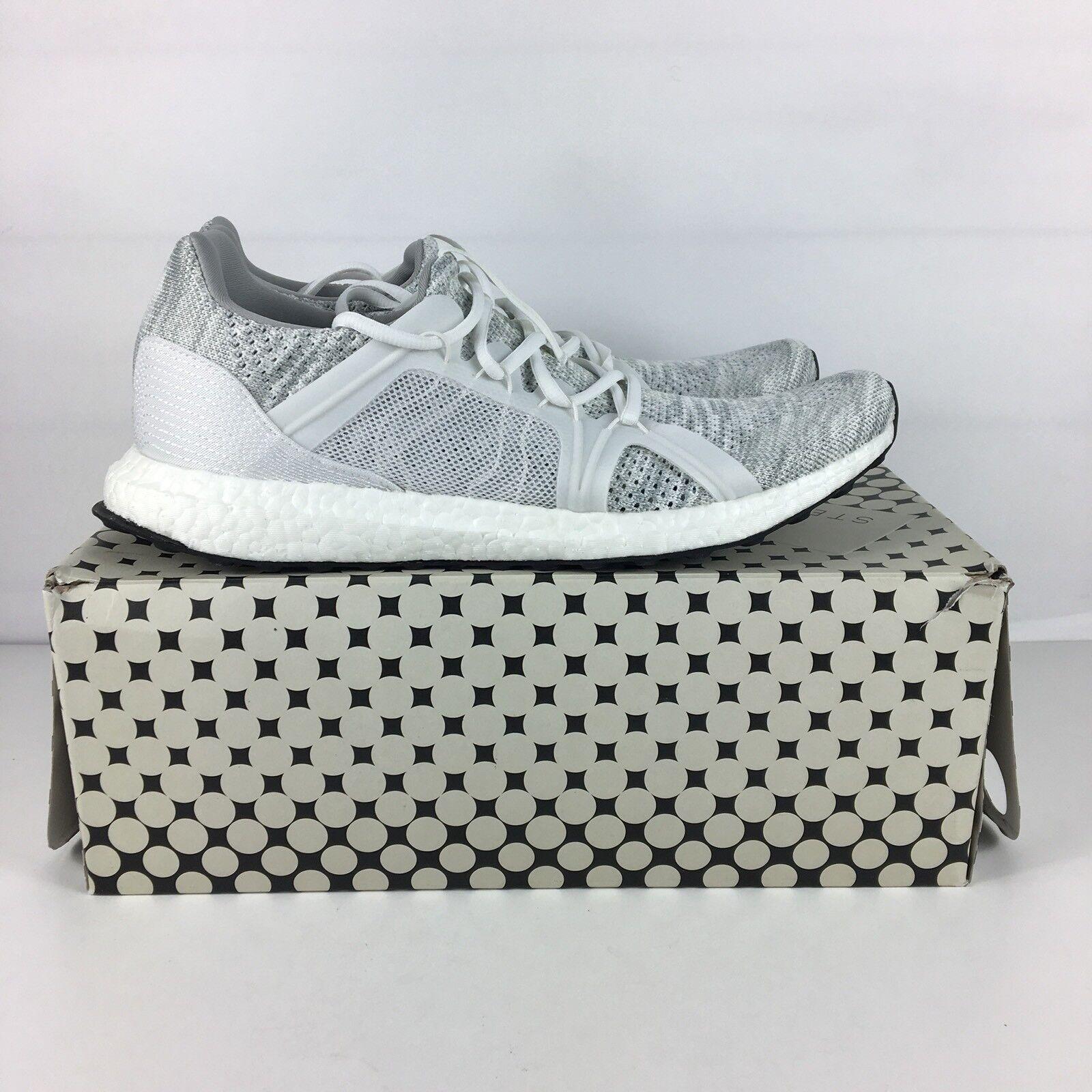 Adidas Stella McCartney Ultra Boost Parley Sneakers Sneakers