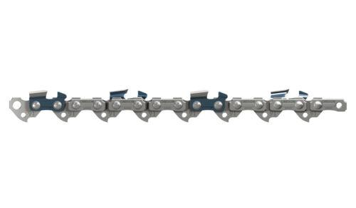 "91VXL044E Oregon Sägekette 3//8/"" 1,3 mm 30cm TG 44 für STIHL ALKO MCCULLOCH STIGA"