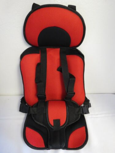 NEW Baby Toddler HighChair Seat Cushion Harness Soft Pad for Evenflo Clifton