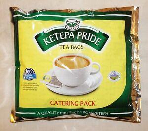 KENYA-TEA-KETEPA-TAGGED-TEA-BAGS-100-PACK