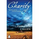 Charity by Paulette Callen (Paperback / softback, 2013)
