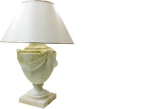 Tischlampe Tischleuchten Leuchten Lampen Lampe Vase Vasen Tischlampen Leuchte