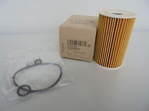 Genuine-Volkswagen-Filtro-de-aceite-03L115562-1-6-2-0-Audi-Seat-Skoda-Golf-Passat-A4
