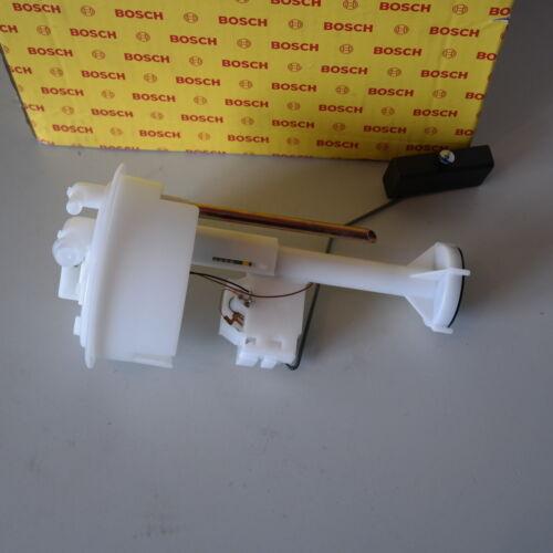 Citroen Xantia Jauge Carburant Bosch 0986580100 OEM 96108598