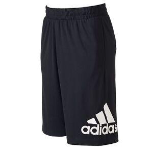 Cortos Adidas Con Nuevo Para Etiquetas Logo Hombre Pantalones De 6FZqz