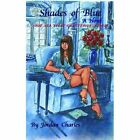 Shades of Blue 9781413470604 by Jordan Charles Hardcover