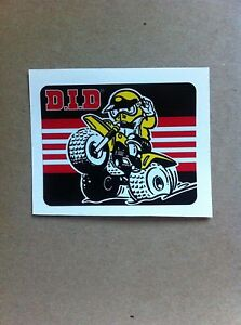 Traffic sign stickers furthermore Funny Warning Decals together with Hot dog stickers furthermore 361364727682 as well 182208086470. on motorcycle warning sticker