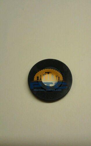DEWALT 399029-00 MAGNET RING FOR BASE ROUTER