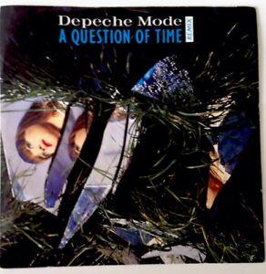 Depeche-Mode-7-034-Unplayed-1986-Mute-Records-111841