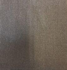 iron on repair patches One Pair Dark Grey