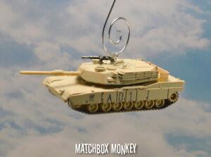 M1-Abrams-MBT-US-Army-Tank-Military-Christmas-Ornament-Operation-Desert-Storm