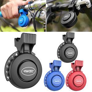 120dB-Electric-Bell-Road-Loud-Bike-Horn-MTB-Bicycle-Cycling-Handlebar-Alarm-Ring