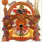 Osibisa - Happy Children (2012)