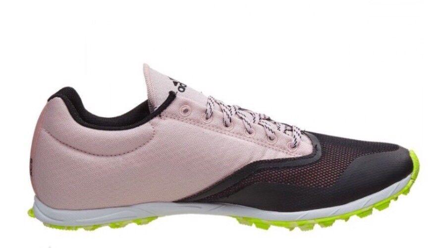 adidas femmes ultra stimuler 1,0 1,0 1,0 af5672 taille 5,5 extrêmement rare fusée Rouge  rose 76732b