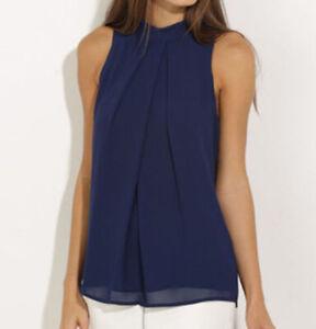 Fashion-Women-Summer-Vest-Top-Sleeveless-Shirt-Blouse-Casual-Tank-Tops-T-Shirt-Q