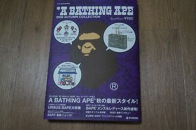 ATELIER BY NIGO  CASA BOOKS A BATHING APE NIGO/'S Collection
