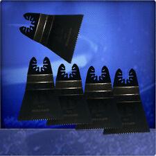5 Saw Blades 2 1732in Japan Saw For Craftsman Nextec Multi Tool 591012v