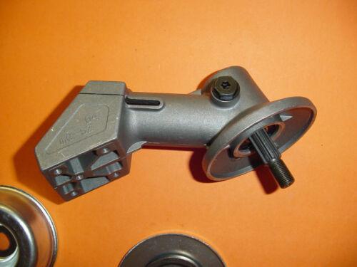BOX1116 - Pour STIHL Tondeuse Gear Head FS120 FS200 FS250