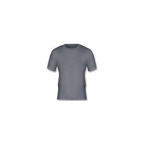 WFU2404GRY-L Work Force Thermal T-Shirt , Grey , L
