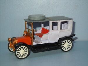 1908-Panhard-ET-Lavassor-van-Rami-JMK-France