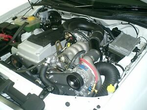 Ford-Falcon-BA-BF-6cyl-Vortech-Supercharger-Kit-TUNER-KIT