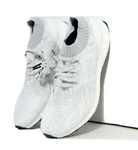 rock religión sala  NEW Adidas Ultraboost Ultra Boost Uncaged White Tint Shoes Men's Size 12  DA9157 | eBay