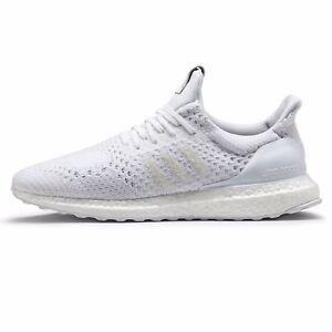 Adidas ultra - promuovere una mamma maniere invincibile dimensioni ultraboost 9 bianco