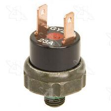 A//C Trinary Switch-Pressure Switch 4 Seasons 20048