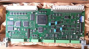 C98043 A7001 L2 DOWNLOAD